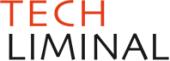 tech_liminal