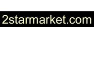 twostarmarket_logo1